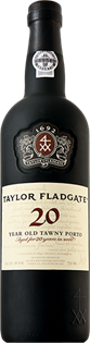 Taylor Fladgate Porto 30 Year Old Tawny 750ml